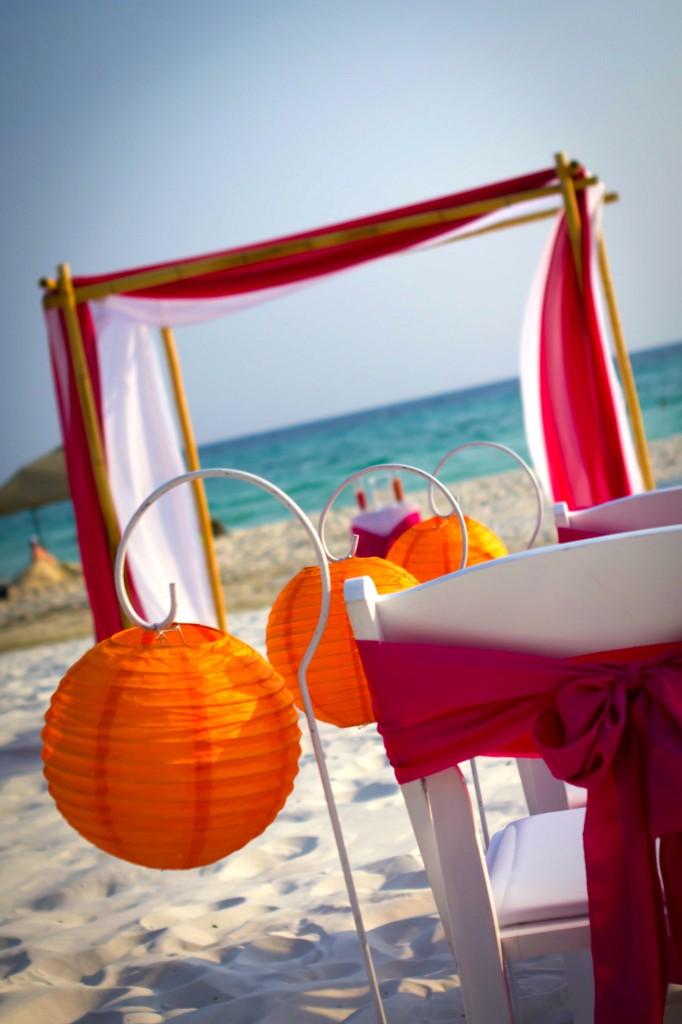 Real Beach Weddings Melina And Jonathan 187 Destin Beach