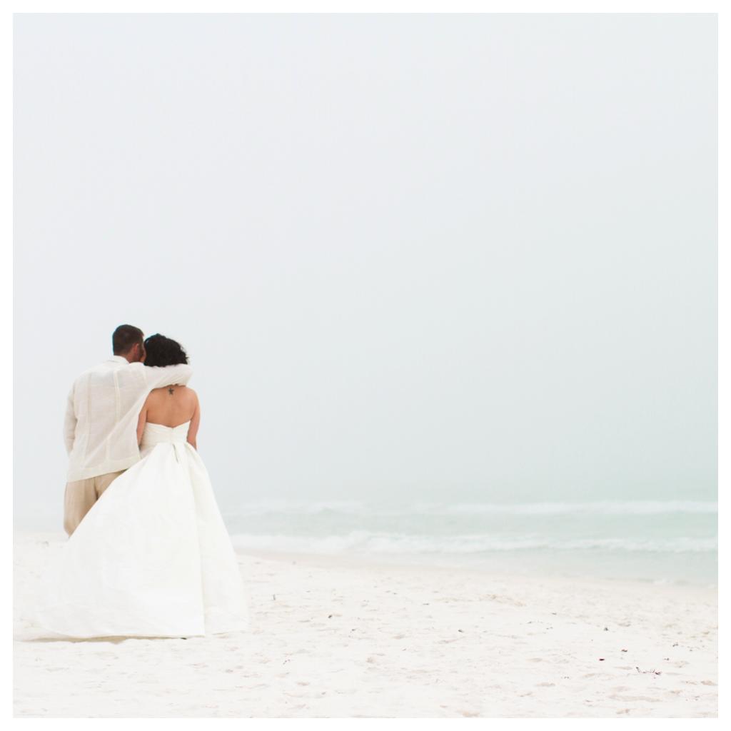 Destin Beach Wedding Packages